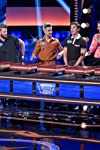 TV Ratings: ABC Scores Easy Win With Trio of Game Show Premieres