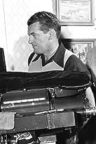 Lloyd Ahern Sr.