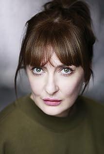 Kathy Kiera Clarke Picture