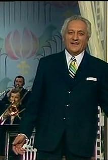Jára Pospísil Picture
