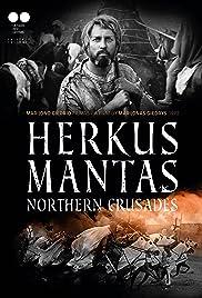 Northern Crusades Poster