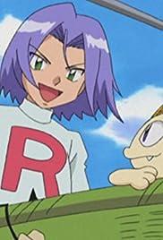 Fushigidane and Fushigidane! Regaining the Monster Balls!! Poster