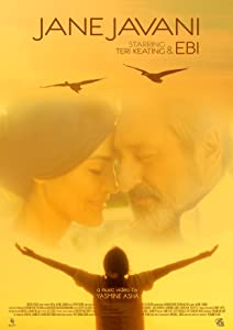 Adult movie downloads Jaane Javani [1280p]