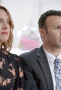 Primary photo for Wedding Season