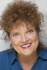 Primary photo for Debra Christofferson
