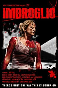 Imbroglio movie download hd