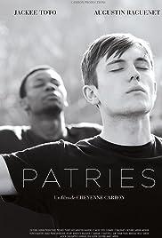 Patries (2015) filme kostenlos
