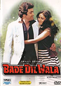 Bade Dil Wala torrent