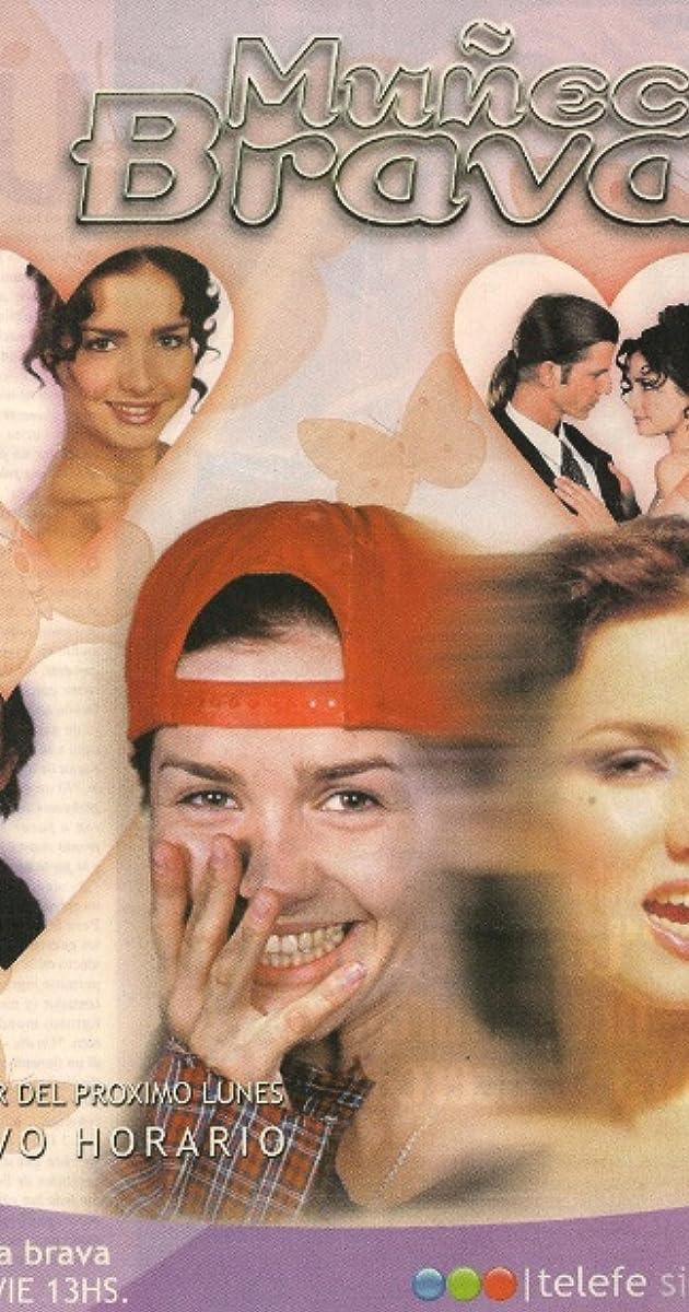 Mueca Brava Tv Series 19981999 Full Cast Crew Imdb