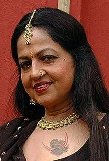Jyothi Lakshmi Picture