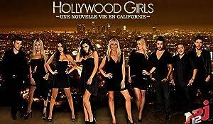 Hollywood Girls (2012–)