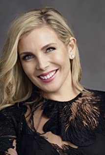 June Diane Raphael Picture