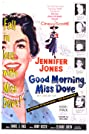 Good Morning, Miss Dove (1955) Poster