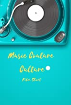 Music Couture Culture