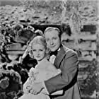 Joan Bennett and Bing Crosby in Mississippi (1935)
