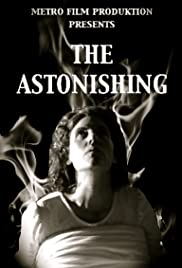 The Astonishing