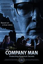 Primary image for The Company Man