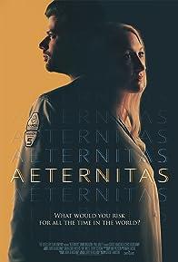 Primary photo for Aeternitas