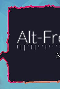 Primary photo for Alt-Frequencies