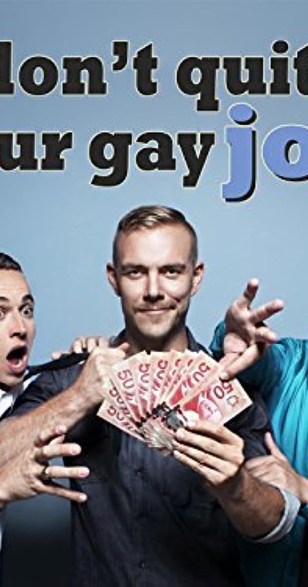 Underground gay spanking club in willamsburg