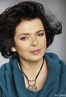 81d798e9837c51 Katarzyna Grochola - IMDb