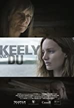 Keely and Du