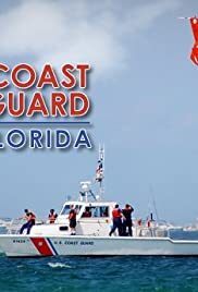 Coast Guard Florida Poster