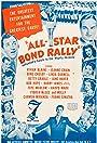 The All-Star Bond Rally