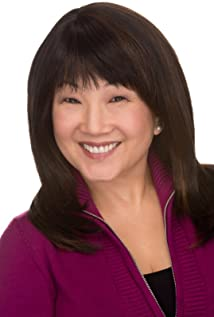 Judy Go Wong Picture