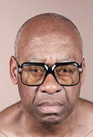 Howard Komproe: Grijs Poster