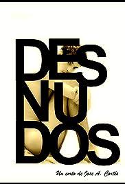 Desnudos Poster