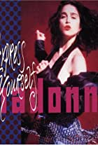 Madonna: Express Yourself