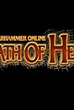 Primary image for Warhammer Online: Wrath of Heroes