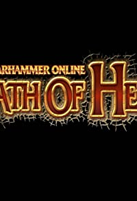 Primary photo for Warhammer Online: Wrath of Heroes
