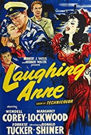 Laughing Anne (1953) 1080p