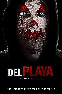 Best online movie watching Del Playa by Brad Baruh [Mkv]