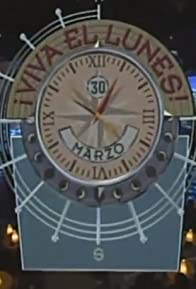 Primary photo for Episode dated 3 August 1998