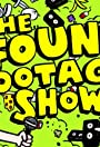 The Found Footage Show