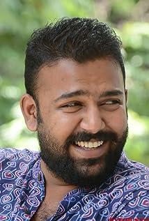 Tharun Bhascker Dhaassyam Picture