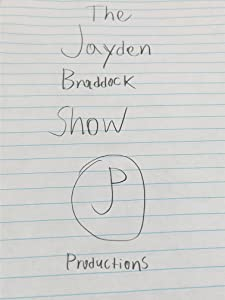Katso Hollywood-elokuvien muistikirjaa Gnomeo and Juliet dvd unboxing, J. William Braddock [360p] [640x640]