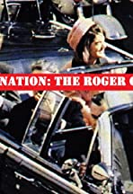 JFK Assassination: The Roger Craig Story