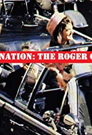 JFK Assassination: The Roger Craig Story Poster