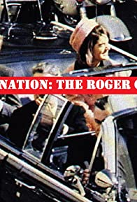 Primary photo for JFK Assassination: The Roger Craig Story