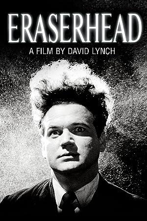 Movie Eraserhead (1977)