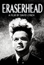 Primary image for Eraserhead