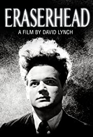 Eraserhead (1977) Poster - Movie Forum, Cast, Reviews