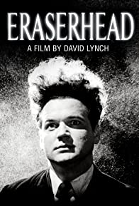 Primary photo for Eraserhead