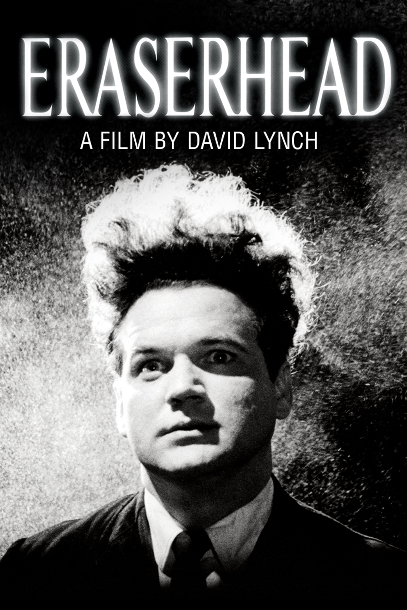 Eraserhead (1977) BluRay 480p, 720p & 1080p