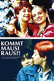 Kommt Mausi raus?! (1995)