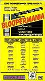 Bloopermania (1987) Poster